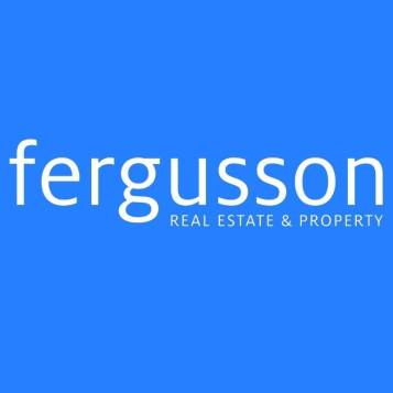 https://www.fergussonrealestate.com.au/
