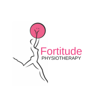 https://www.fortitudephysiotherapy.com/