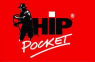 https://www.hippocketworkwear.com.au/cooma