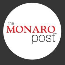 https://monaropost.com.au/