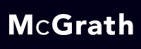 mcgrath_logo_domain_200x70