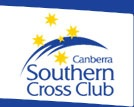 Southern Cross logo latest june 2006