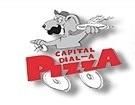 Capital Pizza - Copy